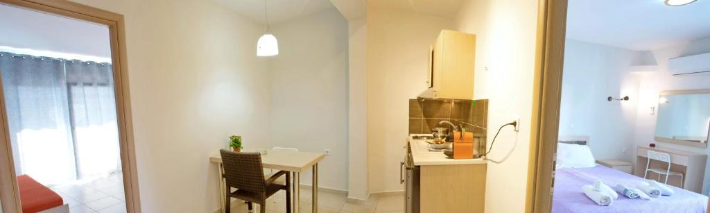 ilida apartments nea peramos kavala 4 bed duplex apartment 4+1  (12)