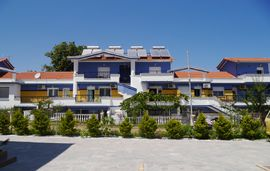 blue sea beach resort skala potamia thassos  (2)