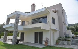 our house luxury apartments palio kavala outdoor (10)