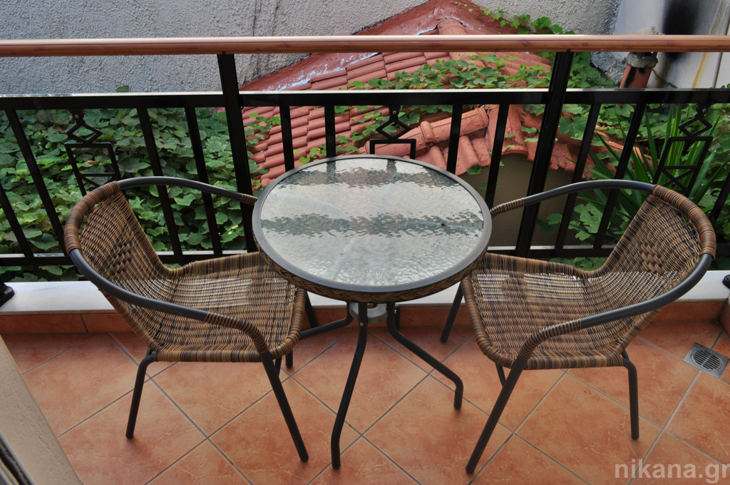maria villa potos thassos 3 bed room 1st floor #1  (8)