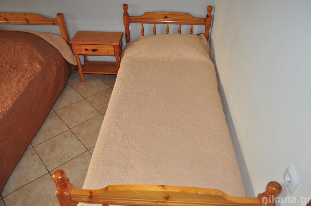 maria villa potos thassos 3 bed room 1st floor #3  (8)