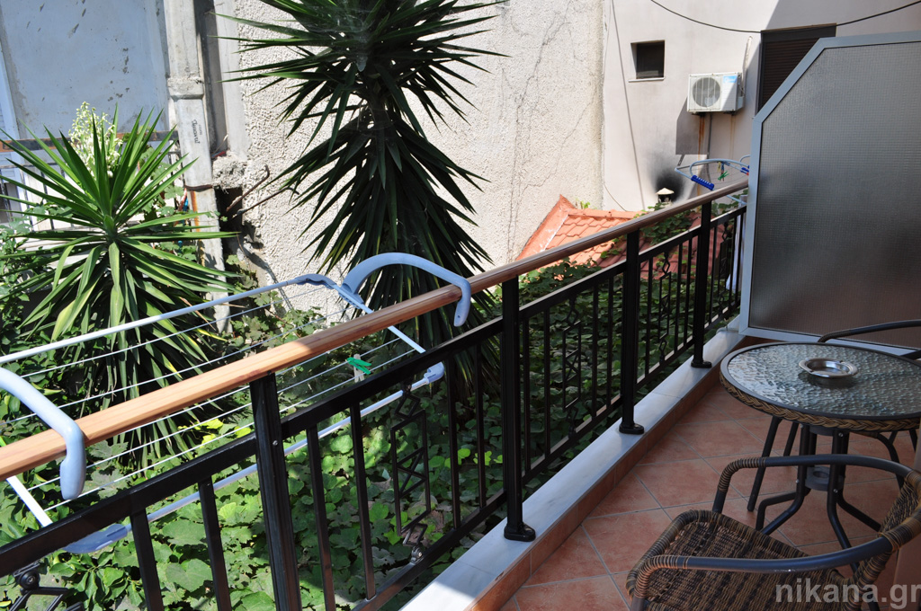maria villa potos thassos 3 bed std 1st floor #5  (16)