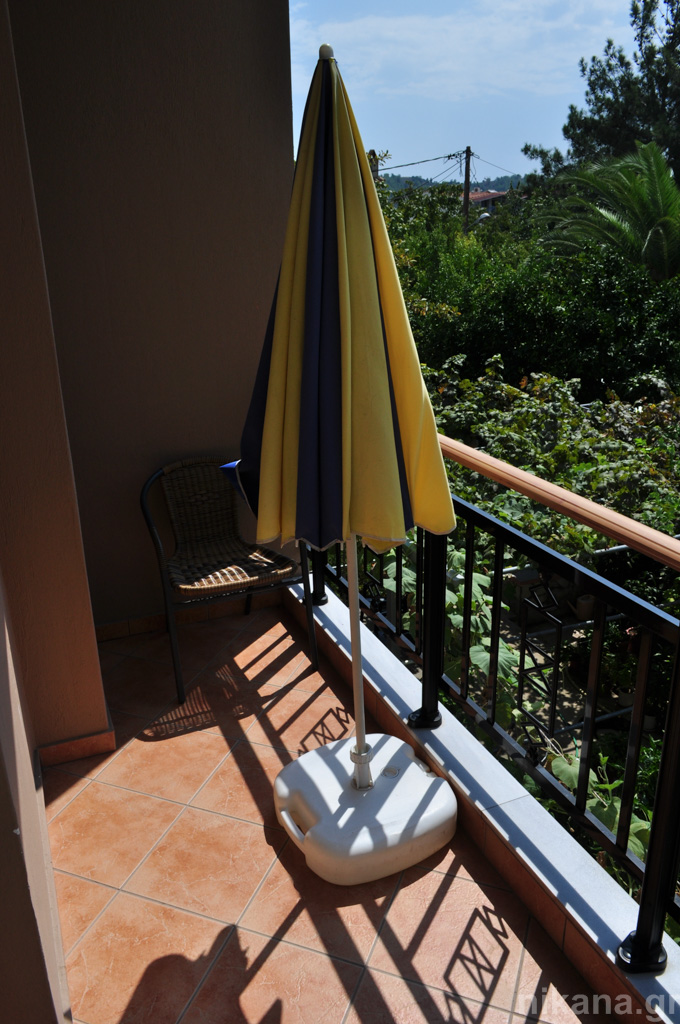 maria villa potos thassos 3 bed std 1st floor #5  (17)