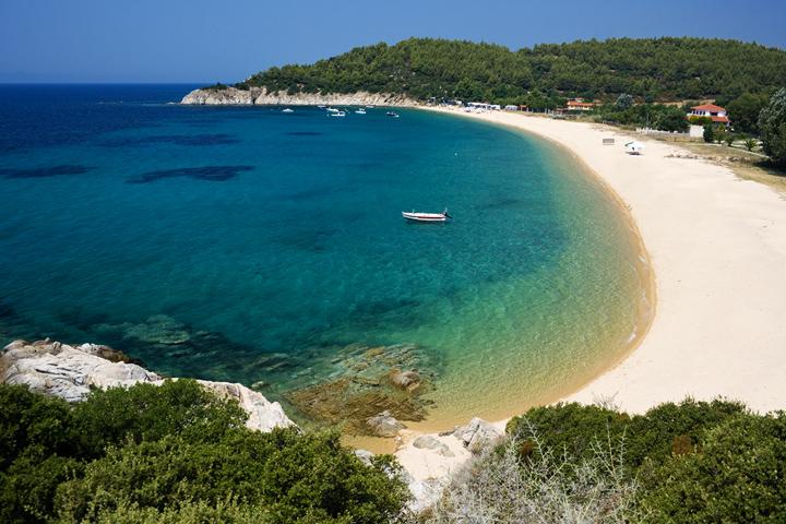 Direct Tv Internet Review >> Eco Green Hotel - Toroni | Sithonia accommodation | Nikana.gr