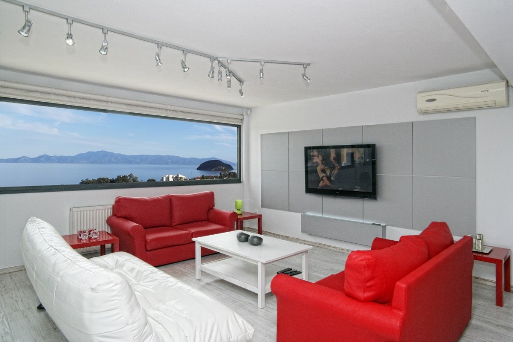 luxury_apartments_palio_kavala.1