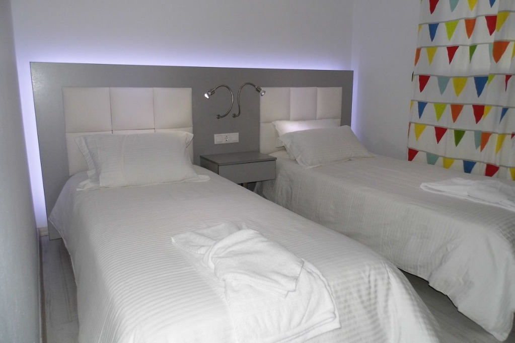 luxury_apartments_palio_kavala.17