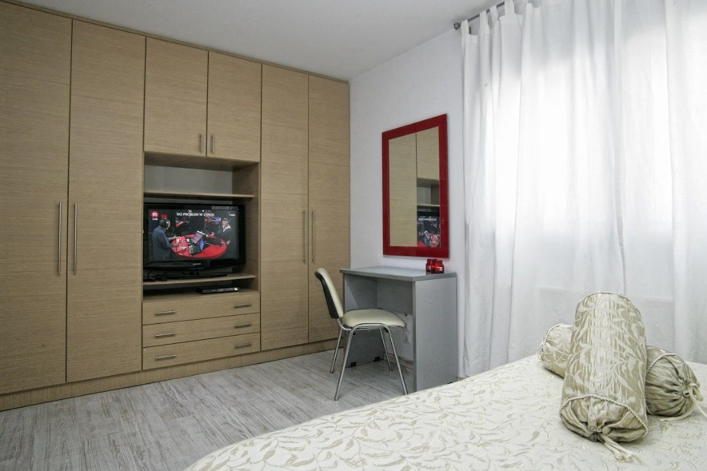 luxury_apartments_palio_kavala.21