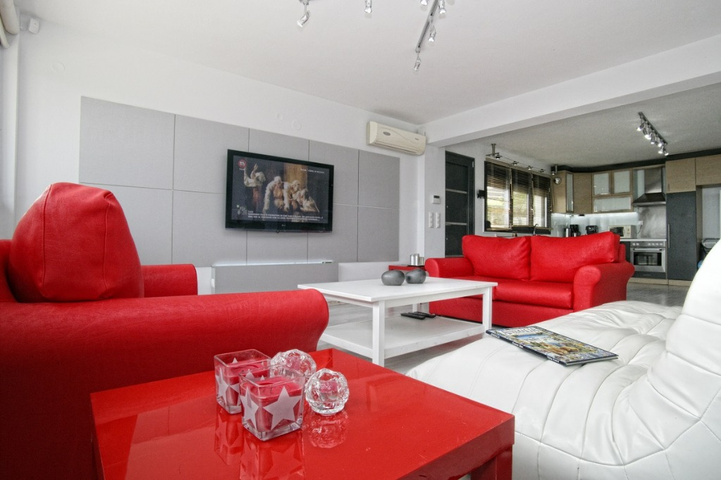 luxury_apartments_palio_kavala.6