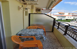 sumadinac studios limenaria thassos 2 bed studio p3 2nd floor  (11)