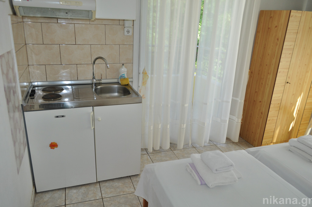 sumadinac studios limenaria thassos 2 bed studio p3 2nd floor  (5)