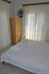 sumadinac studios limenaria thassos 2 bed studio p3 2nd floor  (3)