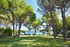 sand resort sithonia 0001