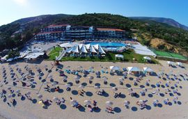 blue dream palace hotel trypiti thassos  (3)