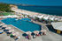 blue dream palace hotel trypiti thassos  (42)