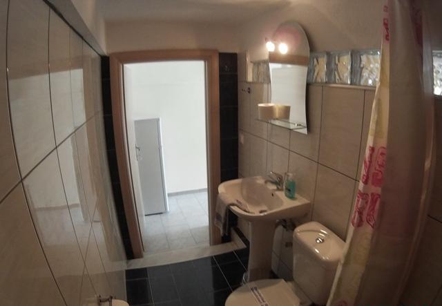 kavala single men - hyr från folk i kavala, grekland från 179 kr sek/natt hitta unika  ställen att bo med lokala värdar i 191 länder passa alltid in med airbnb.