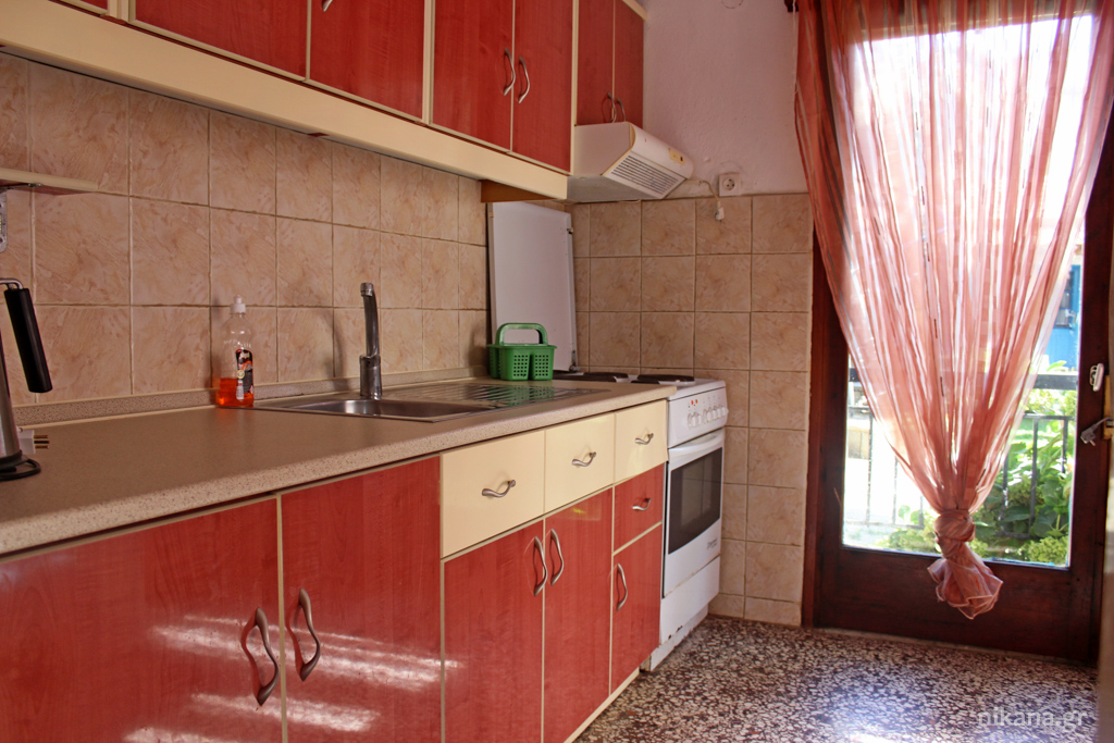 sophia house toroni sithonia 3 bedrooms apartment 10