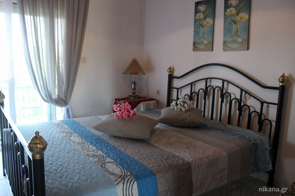 sophia house toroni sithonia 4 bed apartment B1 (4)