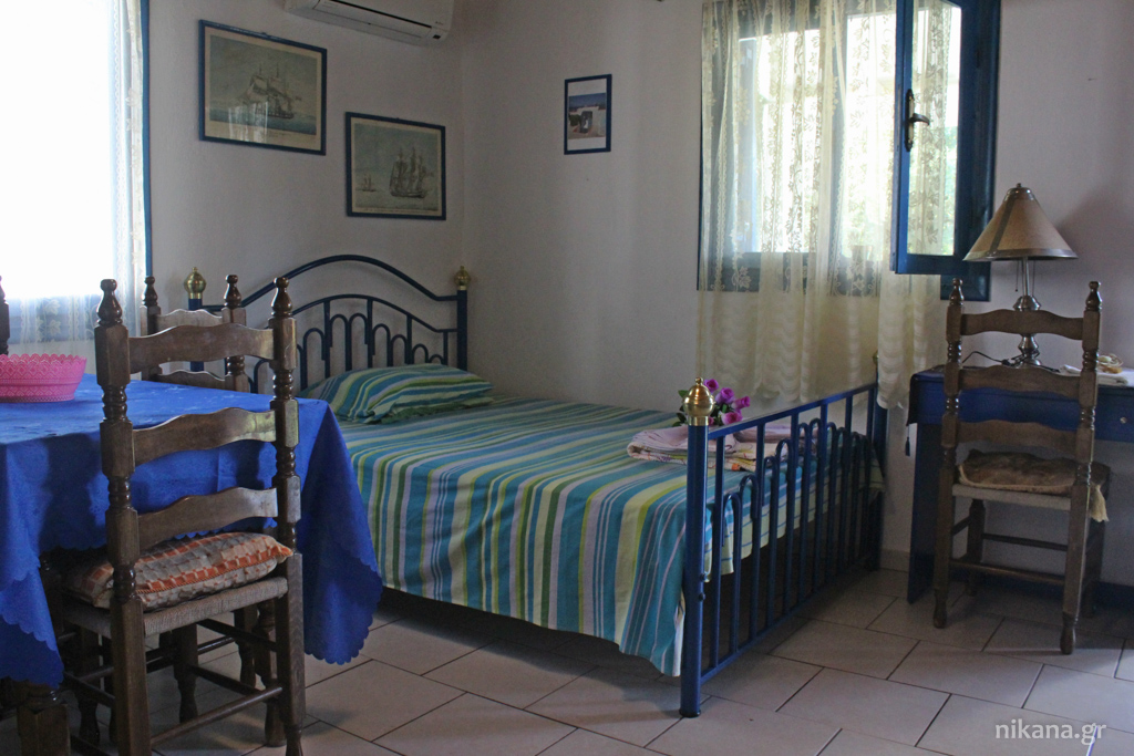 sophia house toroni sithonia 4 bed family studio 3