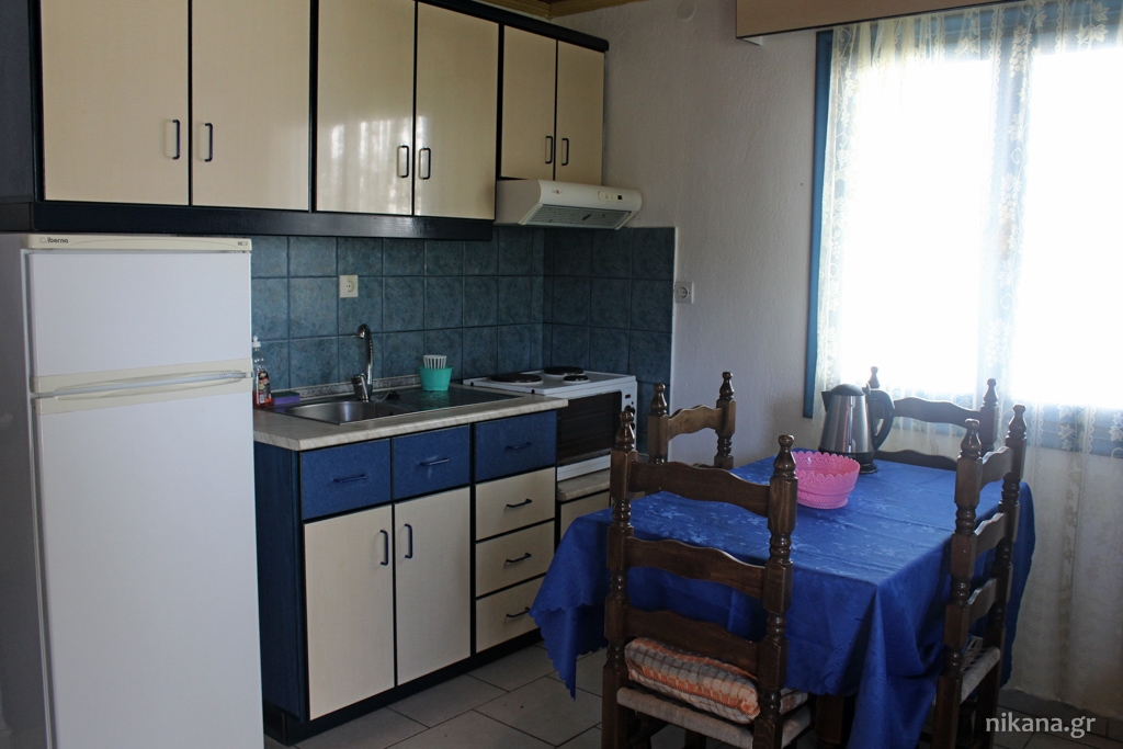sophia house toroni sithonia 4 bed family studio 5