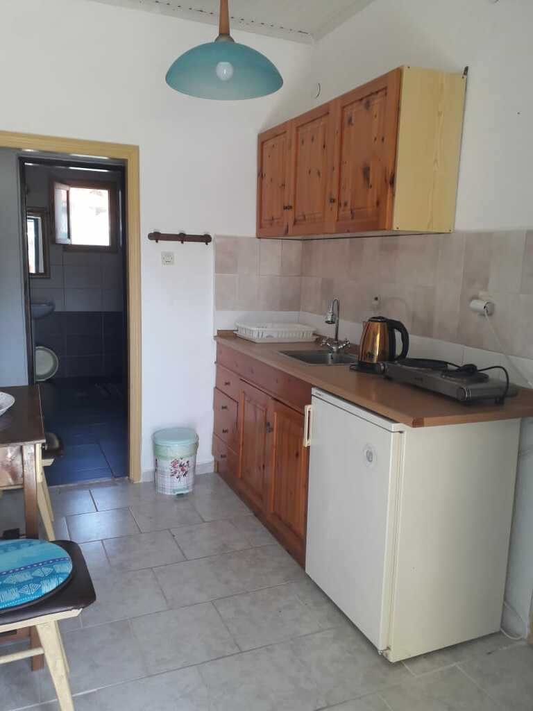 sophia house toroni sithonia 4 bed studio 5