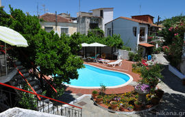 kipos holiday apartments 2 limenas thassos  (4)