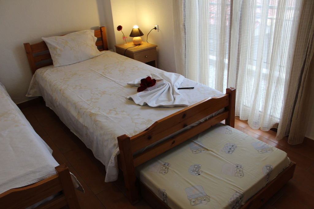 anastasia house 2 stavros thessaloniki 4 bed studio third floor 3