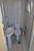 leoni apartment toilet skala maries thassos
