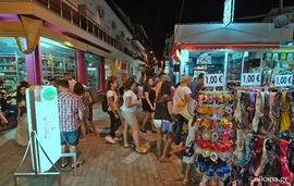 potos thassos by night 0006
