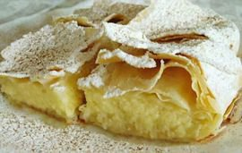 greek bougatsa 2