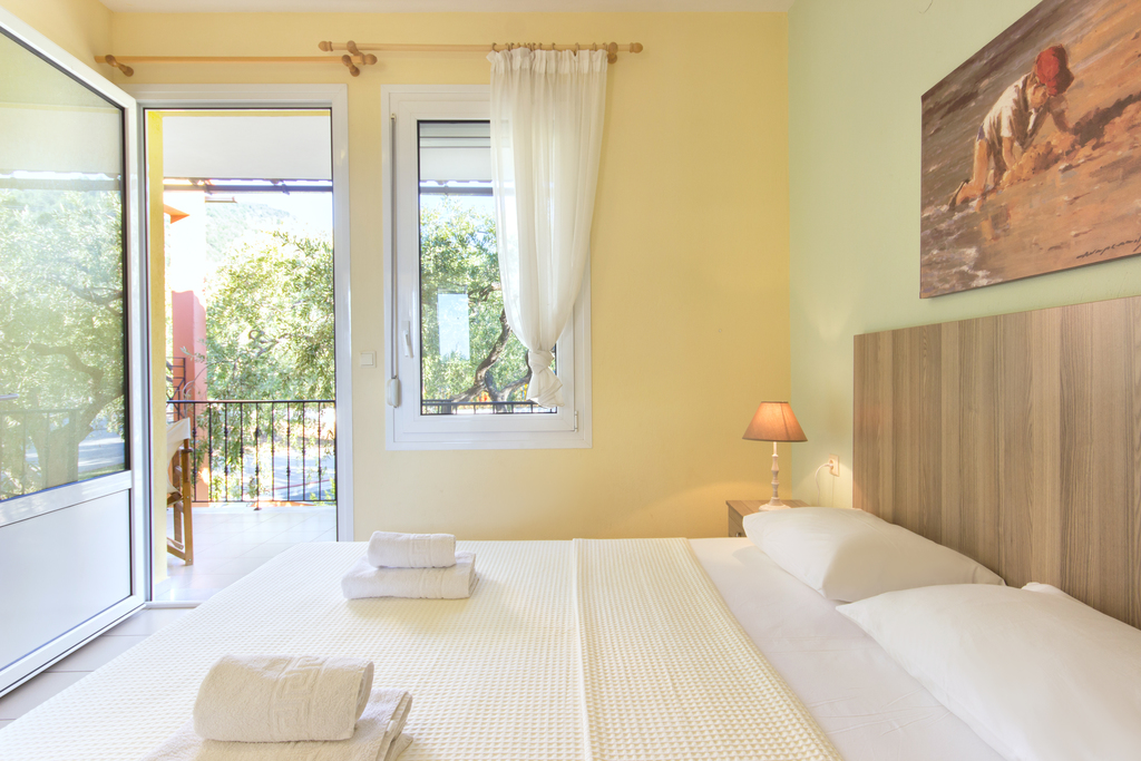 sapfos house pachis thassos apartment a 2