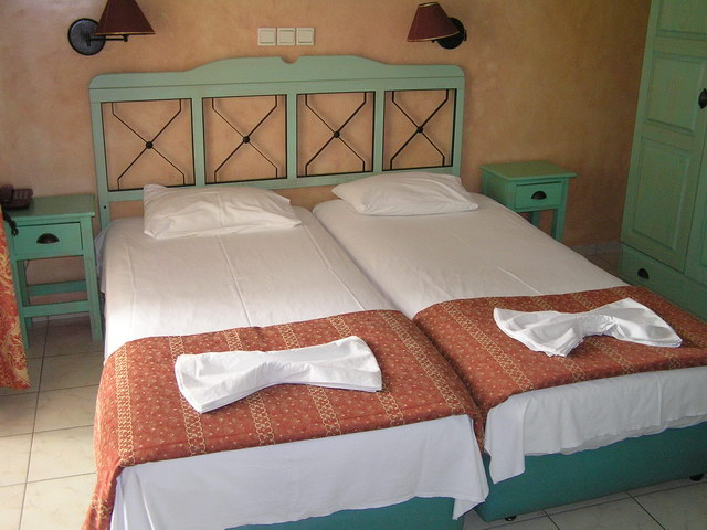 limenaria beach limenaria 25 2 bed room ground
