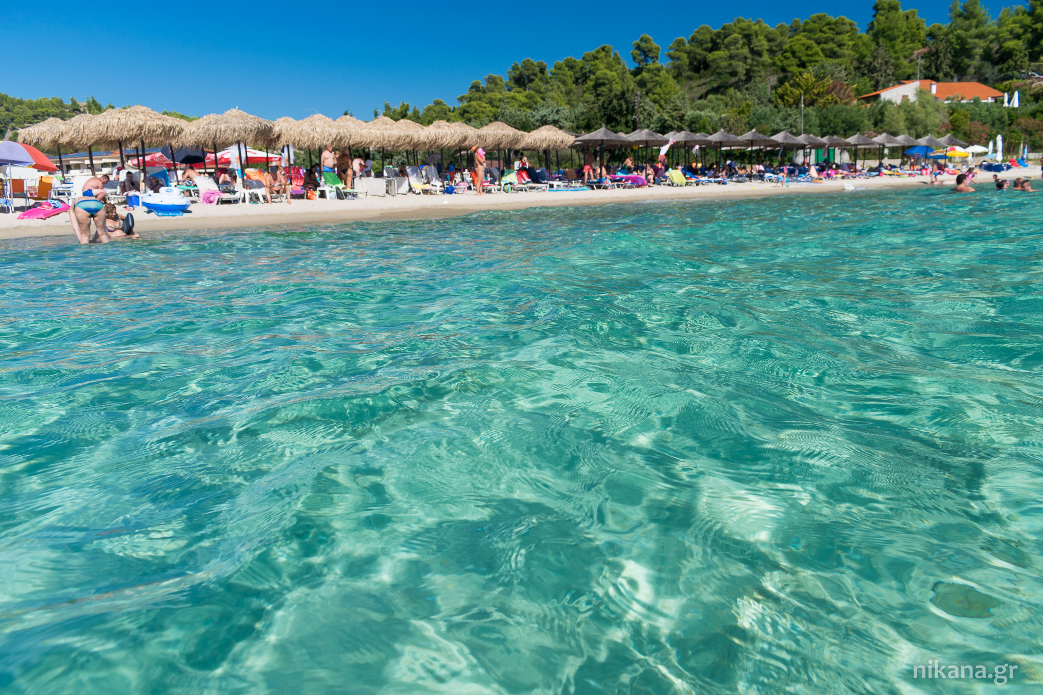 koviou beach sithonia (7)