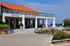 Louloudis Hotel Pachis Thassos 68