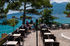 golden beach gulf ideal for vacation with children thassos  (9)