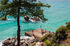 golden beach gulf thassos  (21)