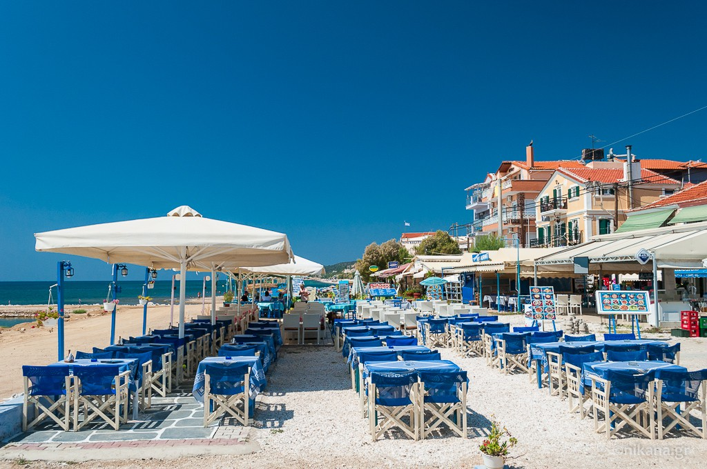 which place to choose thassos  (1)