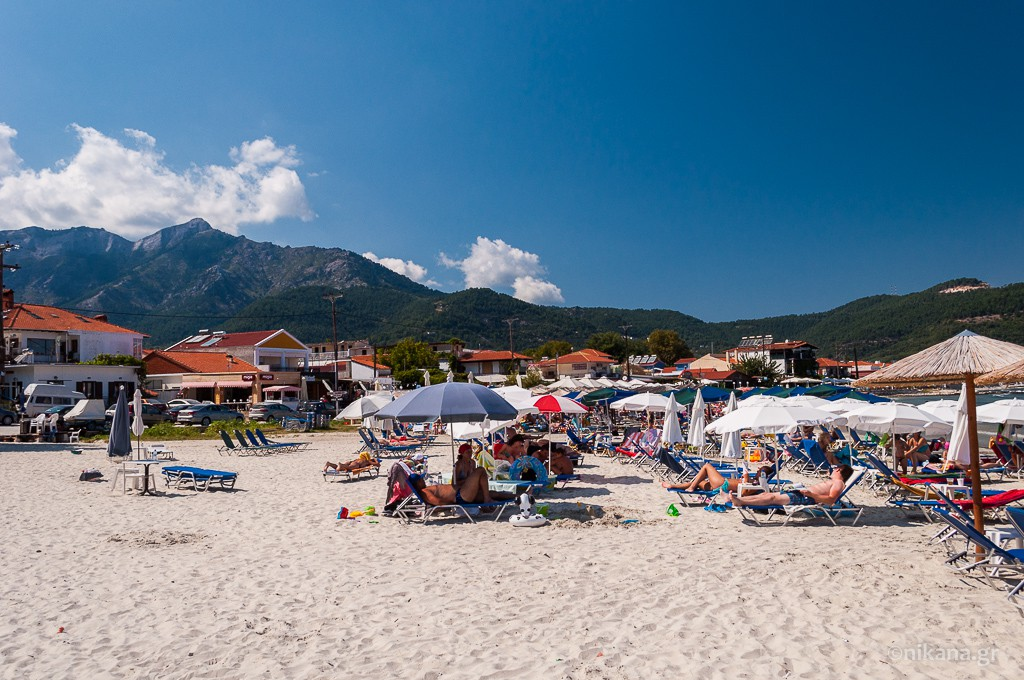 which place to choose thassos  (10)