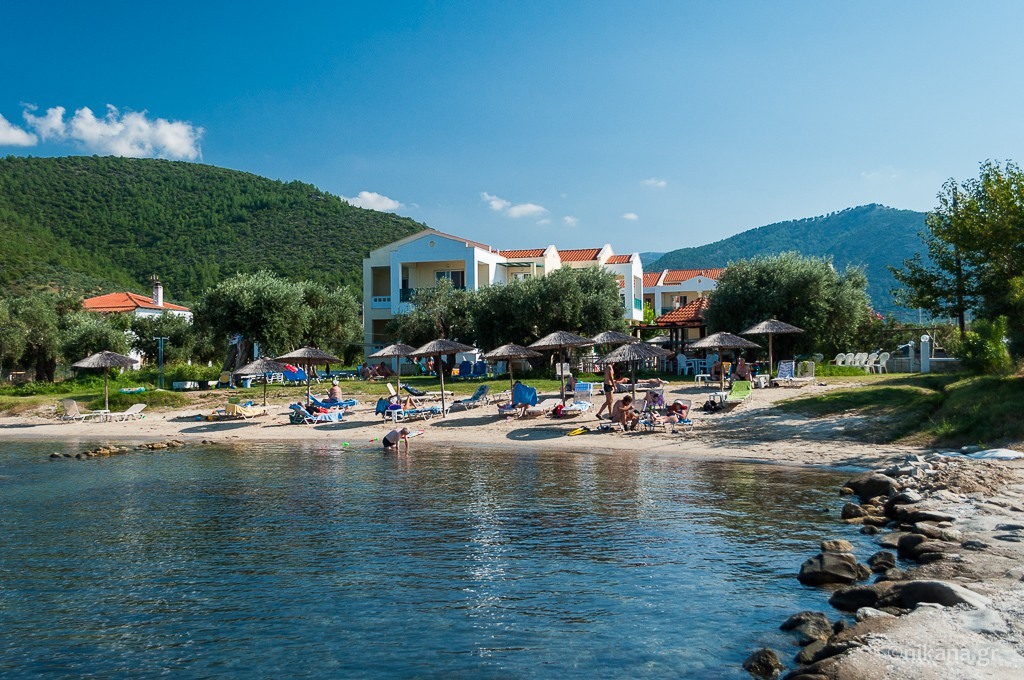 which place to choose thassos  (11)