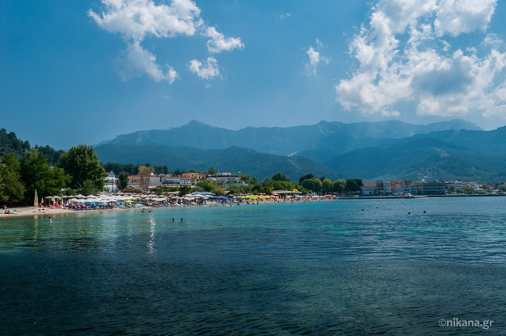 which place to choose thassos  (6)