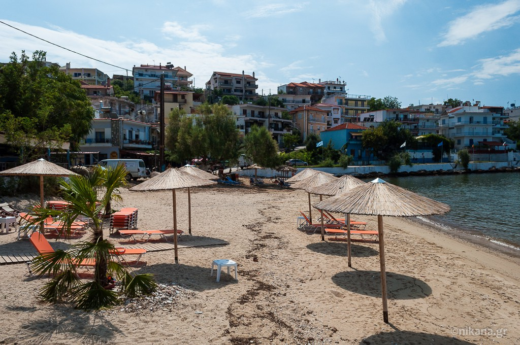 which place to choose thassos  (9)