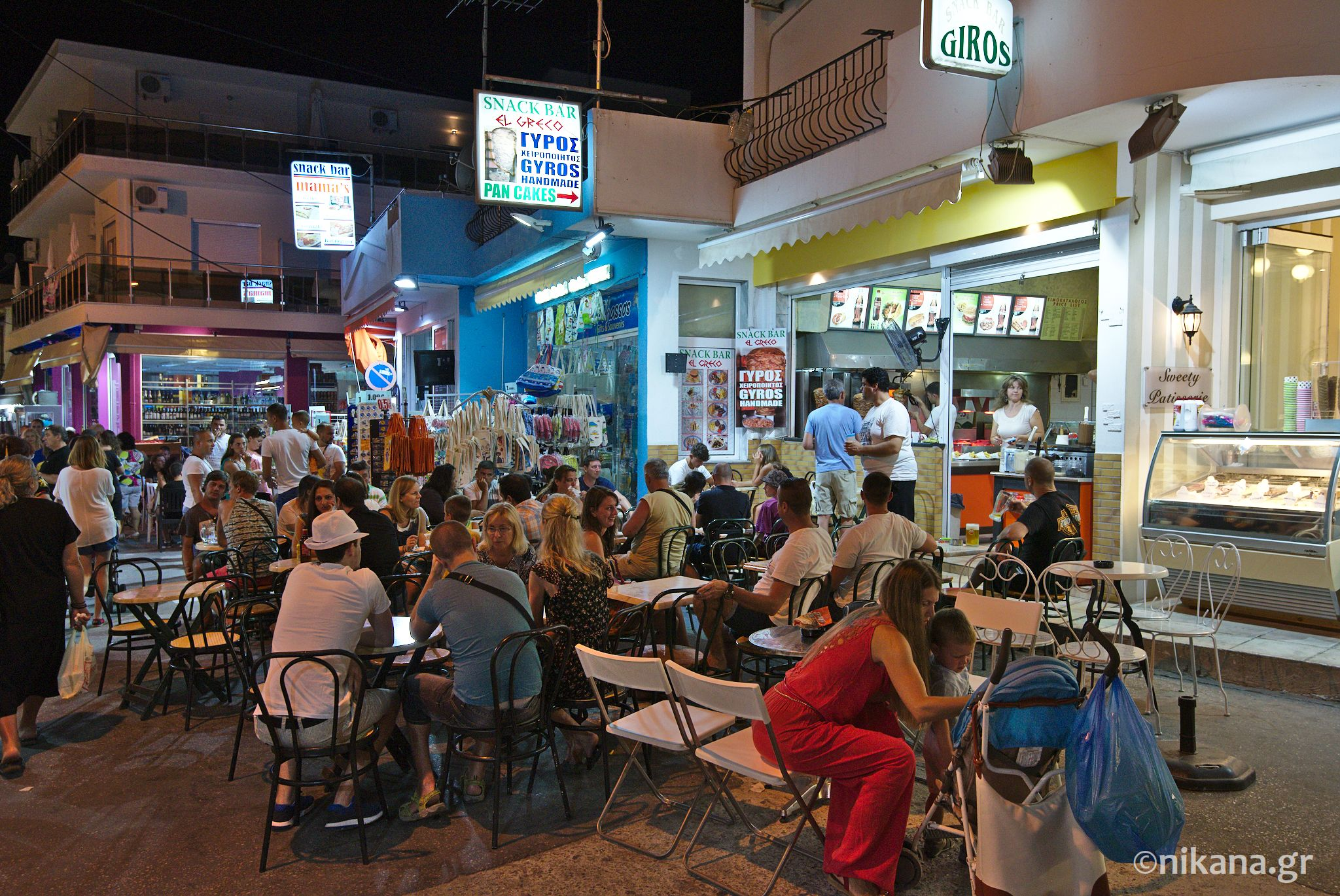 potos thassos by night 0003