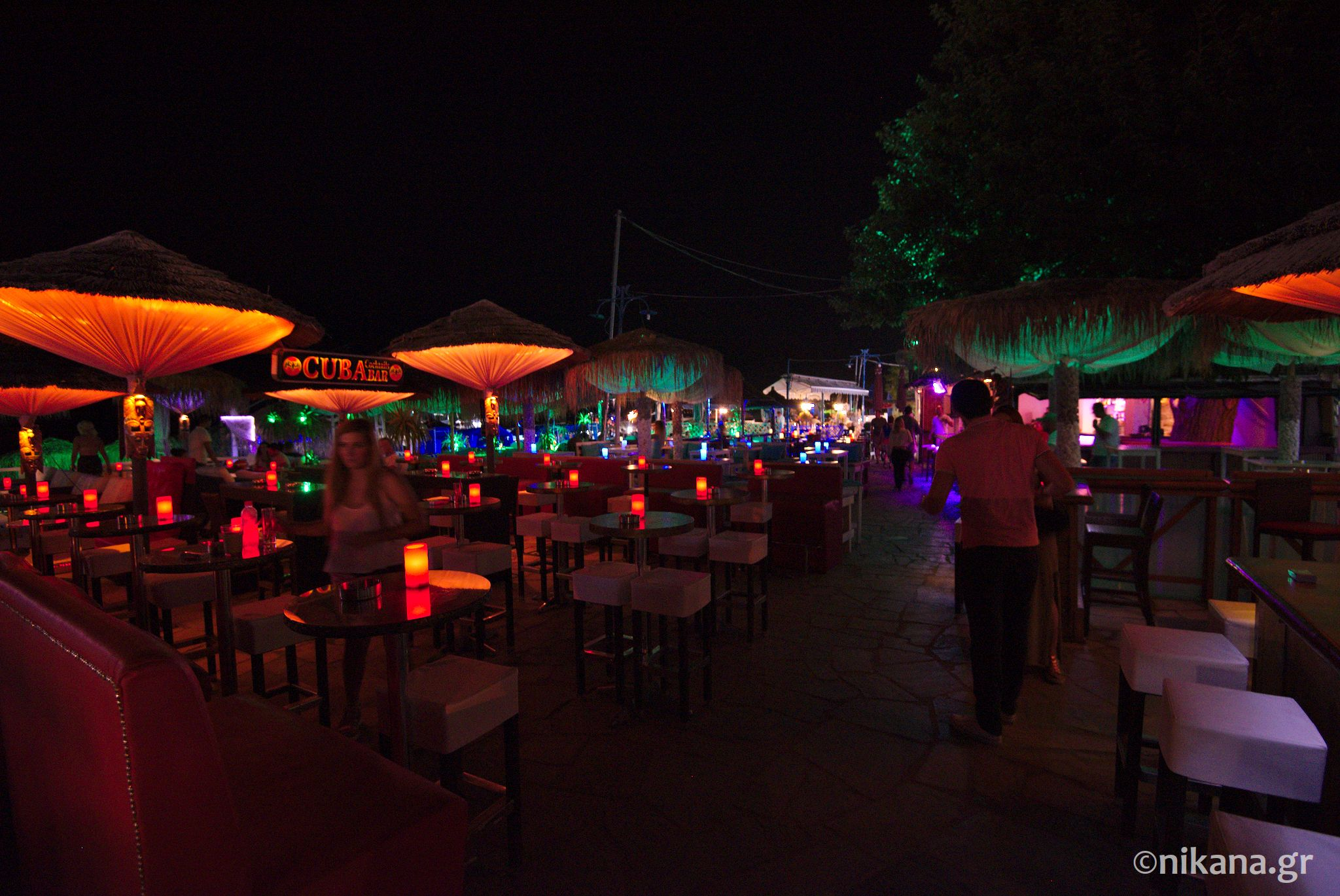 potos thassos by night 0014