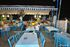 potos thassos by night 0016