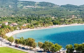 which place to choose on sithonia neos marmaras halkidiki  (14)