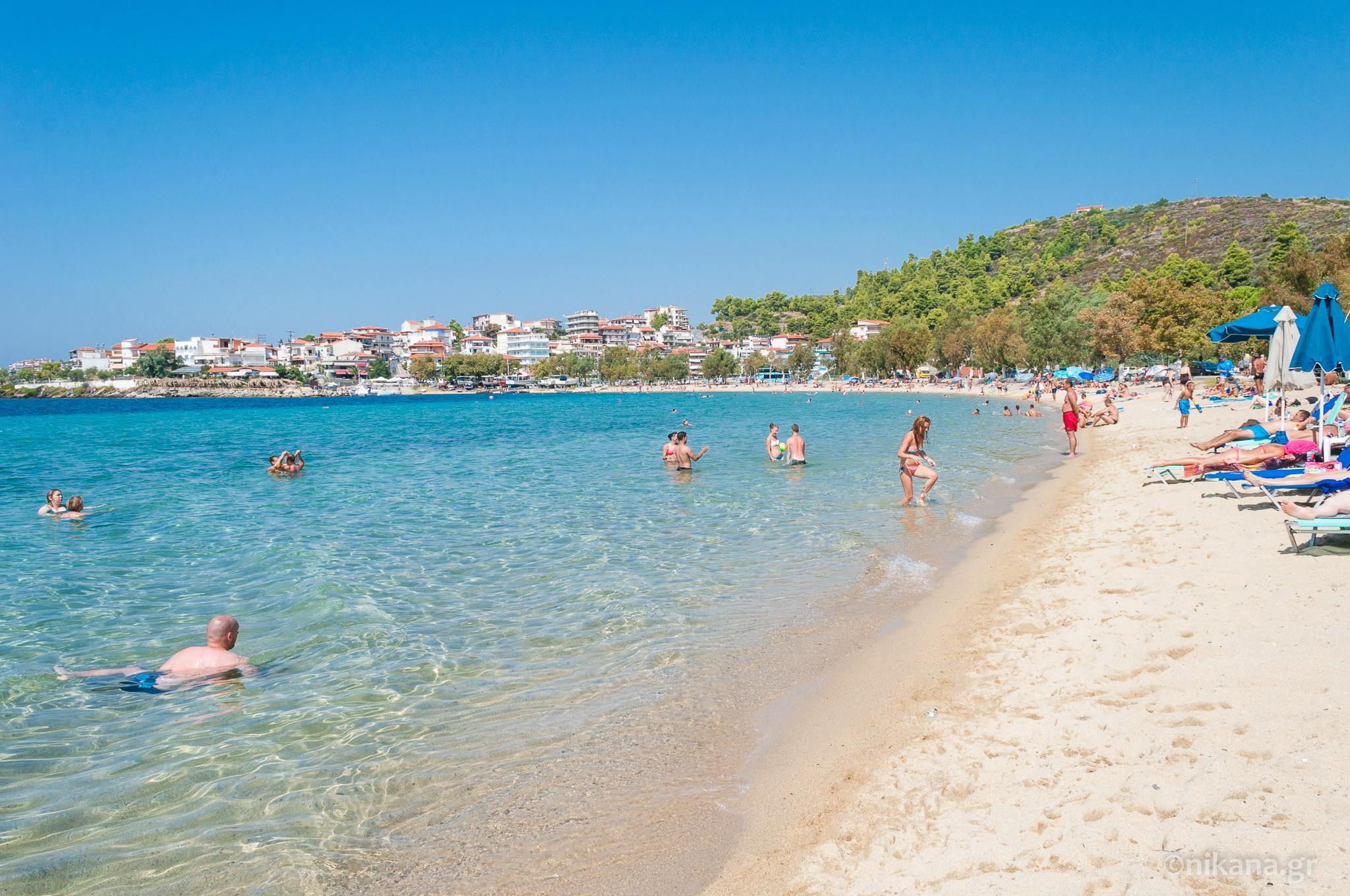 which place to choose on sithonia neos marmaras halkidiki  (15)