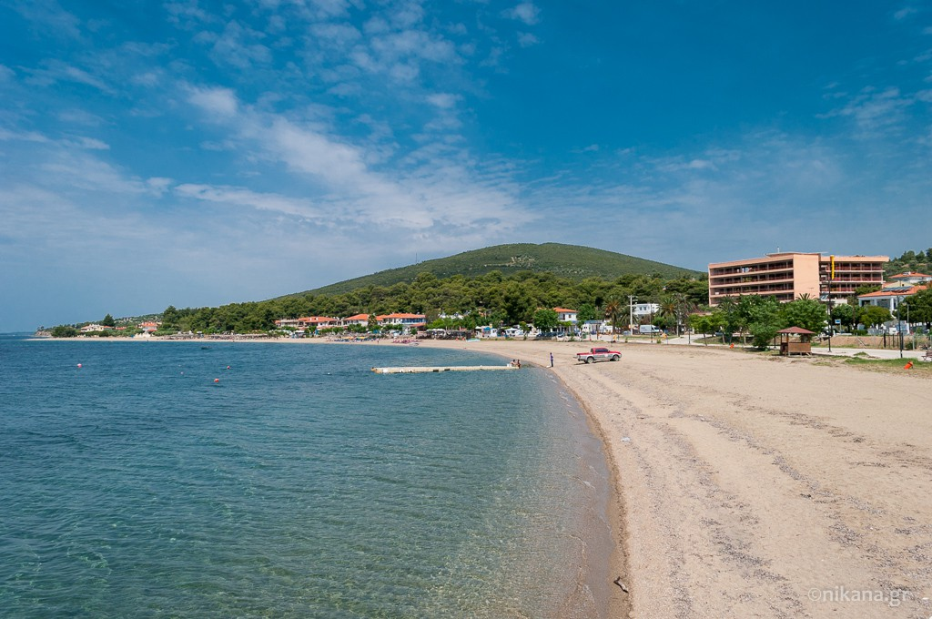 which place to choose on sithonia psakoudia halkidiki  (22)