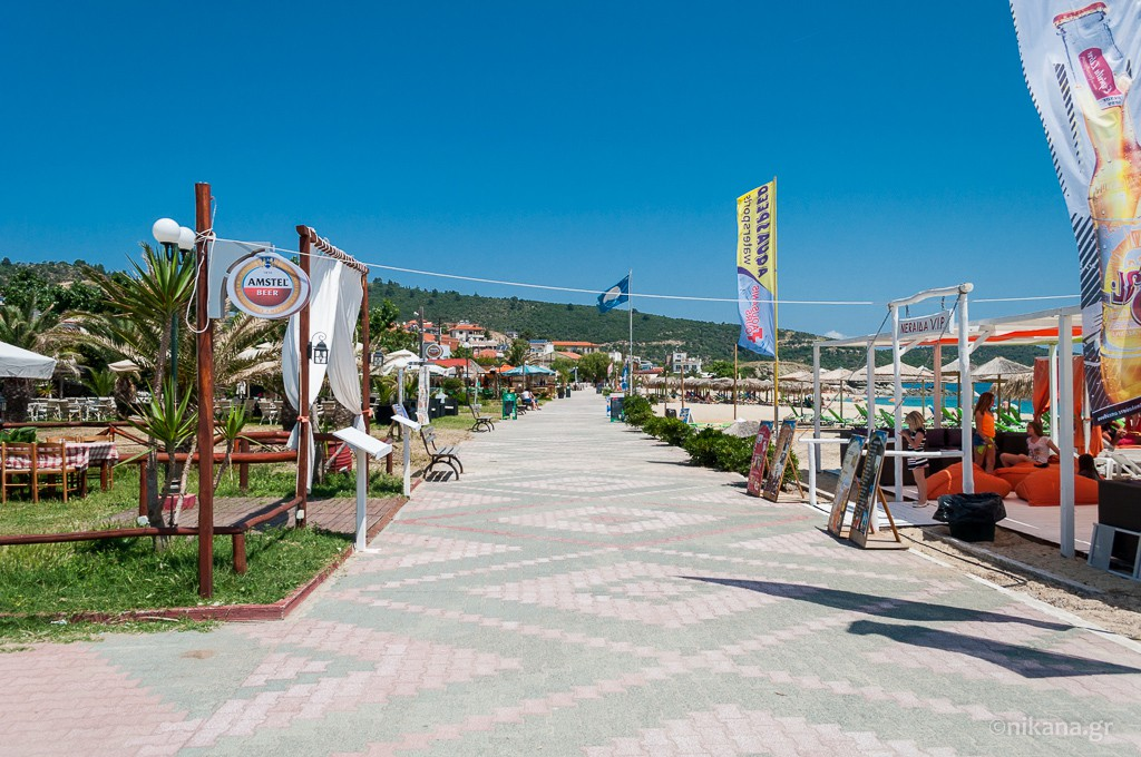 which place to choose on sithonia sarti halkidiki  (4)