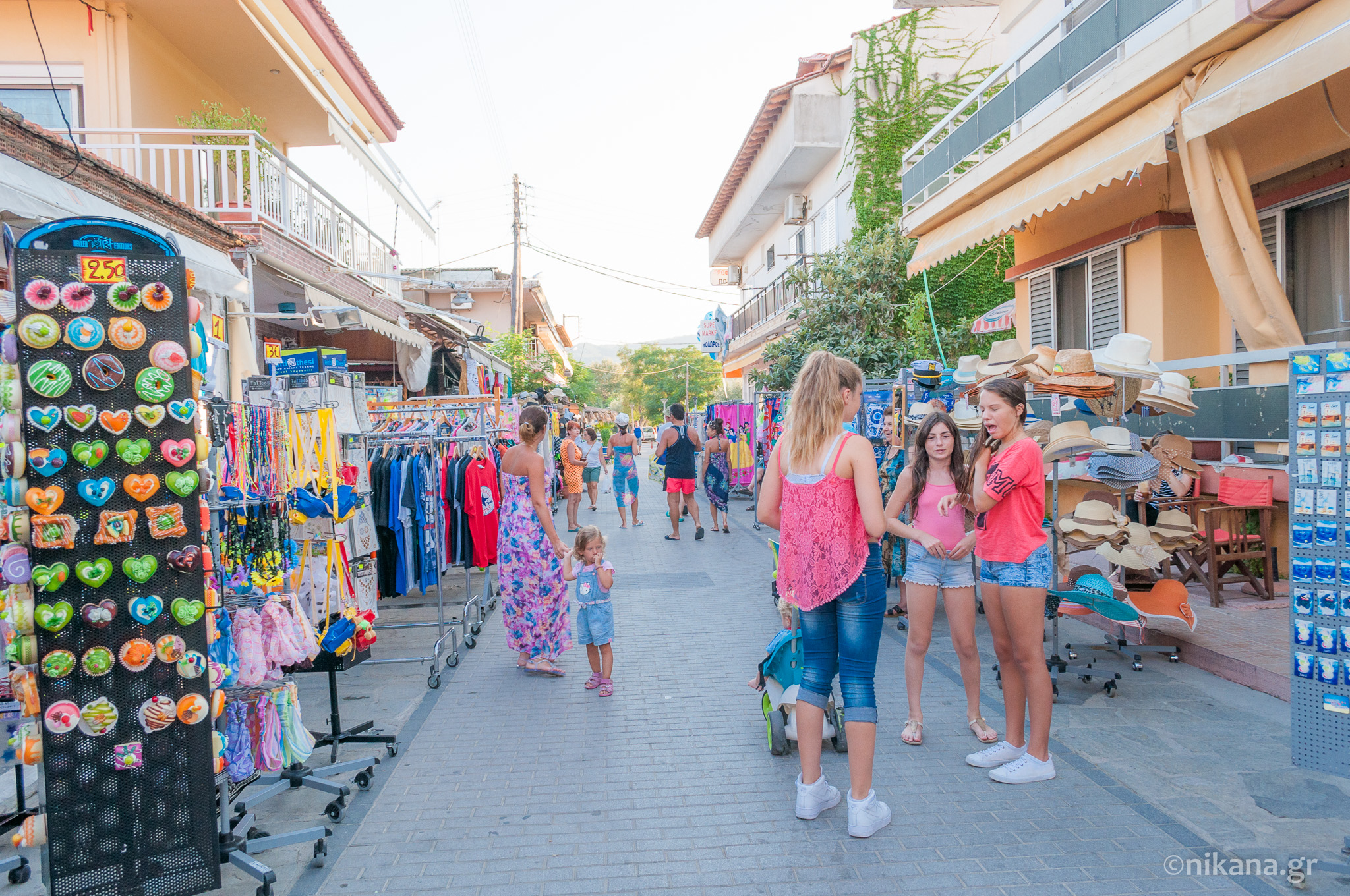 which place to choose on sithonia sarti halkidiki  (6)