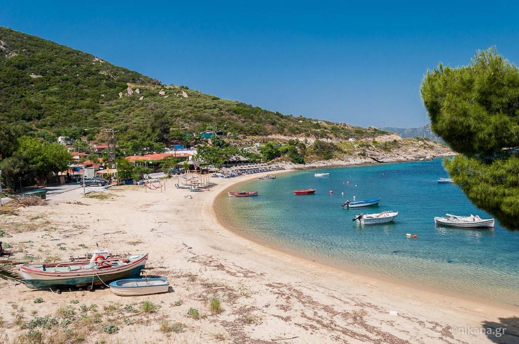which place to choose on sithonia sykia halkidiki  (7)