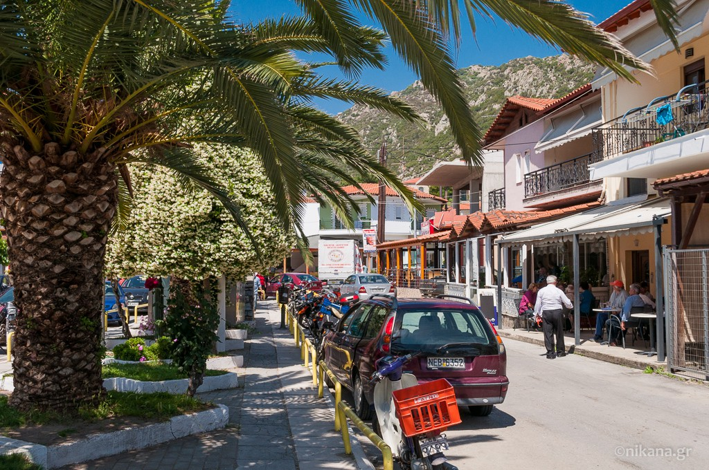which place to choose on sithonia sykia halkidiki  (8)
